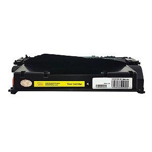 Toner compativel HP Ce505x CF280x P2050 P2055 M401 M425