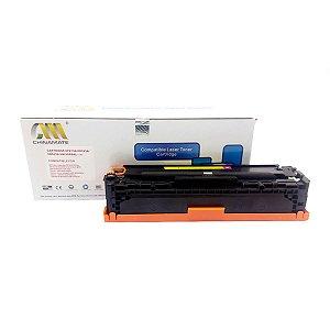 Toner compativel HP CF213/CE323/CB543 MAGENTO M251 CP 1215
