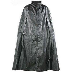 Capa de chuva boiadeiro