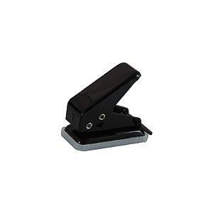 Perfurador 1 Furo 101 – CIS