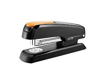 Grampeador Essentials A-17