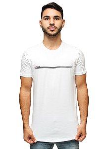 Camiseta Brothers Line