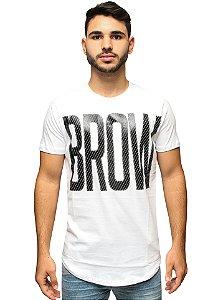 Camiseta Brothers Brow