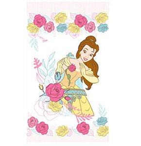 Toalha de Banho Disney Bela Magic - Santista