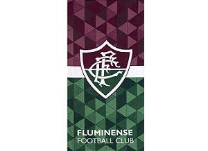 Toalha de Praia Futebol Fluminense 06 - Dohler