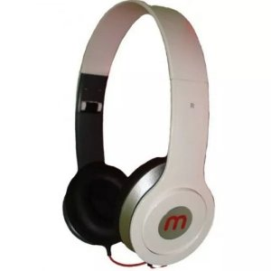 Fone Celular Headphone A567 P2 Altomex