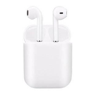 Fone De Ouvido Bluetooth I9s Tws AirPods iPhone e Android