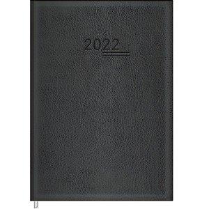 Agenda Torino 2022