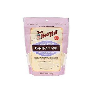 Goma Xantana 227g - Bob's Red Mill
