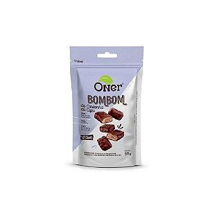 Bombom Fit 50g - Oner