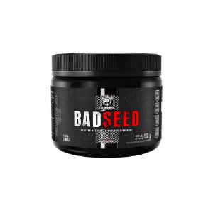 BADSEED 150g - Integralmédica