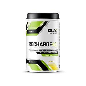 RECHARGE 4.1 - 1kg - DUX Nutrition