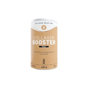 Collagen Booster GRASS FED 460g - KiCoffee