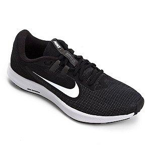 Tênis Nike Downshifter 9 - Preto