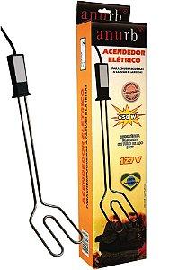 ACENDEDOR ELETRICO CHURRASQUEIRA ANURB 220V 650W