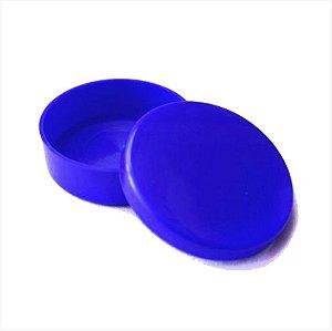 Latinha mint to be Azul Escuro 5x1 C/10 Unidades - Maricota Festas