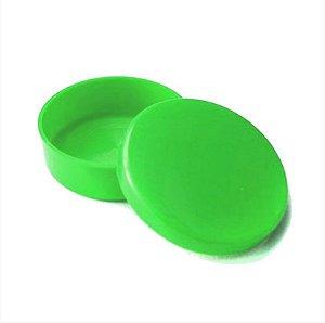 Latinha mint to be Verde Claro 5x1 C/10 Unidades - Maricota Festas
