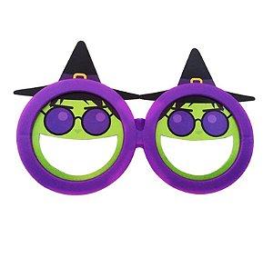 Óculos Halloween - Maricota Festas