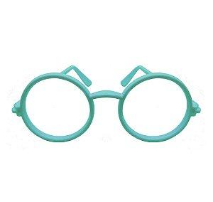 Óculos Brilha no Escuro Jonh Lenon c/10 Unid. - Maricota Festas