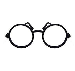 Óculos Harry Potter Pacote com 10 Unid. Colorido - Maricota Festas