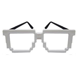 Óculos Atari Pacote com 10 Unid. Colorido - Maricota Festas