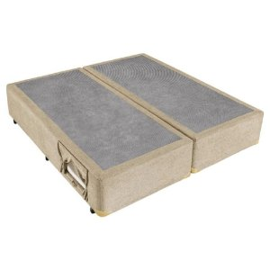 Cama Box Pet Love Americanflex
