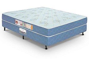 Colchão Castor Sleep Max D45 - 18cm