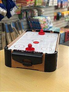 Jogo de Hockey Mesa