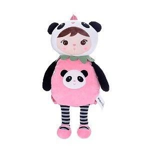 Mochila Metoo Doll Panda