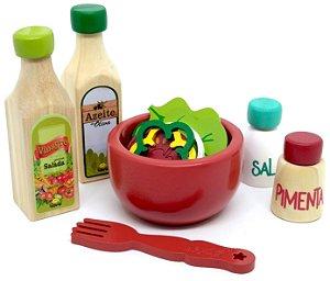 Kit Salada