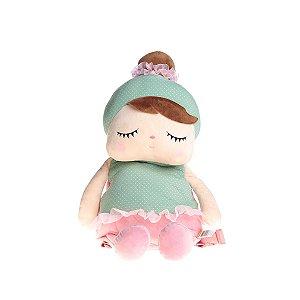 Mochila Metoo Doll Angela Lai Ballet