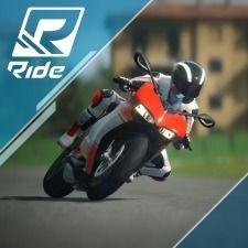 Ride [PS4]