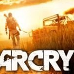 Far Cry 2 Ultimate Edition [PS3]
