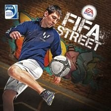 FIFA Street [PS3]