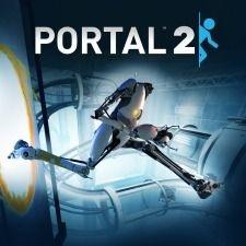 Portal 2 [PS3]