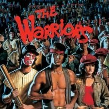 The Warriors  [PS3]