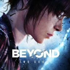 Beyond: Two Souls [PS4]