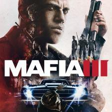 Mafia 3 [PS4]