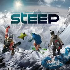 STEEP [PS4]