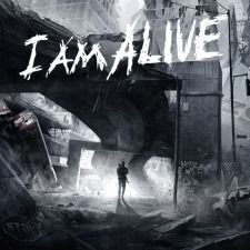 I Am Alive [PS3]