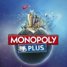 Monopoly Plus [PS3]