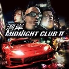 Midnight Club 2 [PS3]