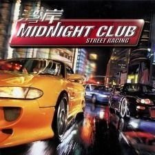 Midnight Club [PS3]