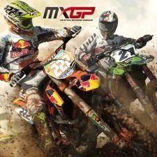 MXGP [PS3]