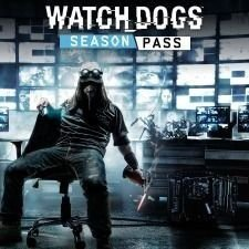 Watchdogs Passe da Temporada (DLC) [PS3]