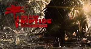 Dead Island Riptide Complete Edition[PS3]