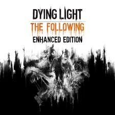 Dying Light: The Following - Edição Aprimorada [PS4]