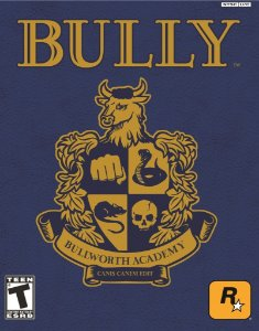 Bully [PS3]
