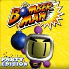 Bomberman Party Edition [PS3]