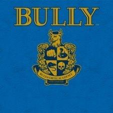 Bully [PS4]